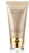 Estee Lauder Revitalizing Supreme + Global Anti-Aging Instant Refinishing Facial 75ml