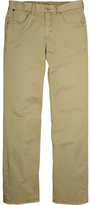 "Tommy Bahama Men's Montana Authentic Fit Jeans 34"" Inseam"
