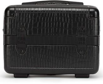 CalPak Trunk Vanity Travel Case