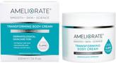 Ameliorate AMELIORATE Transforming Body Cream 225ml