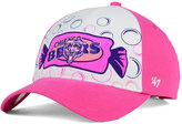 '47 Girls' Chicago Bears Juicee Cap