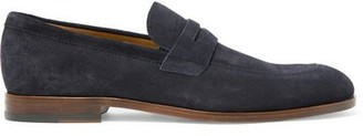 HUGO BOSS Loafer