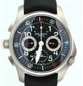 Girard Perregaux R&D 01 49930 Titanium Mens Watch