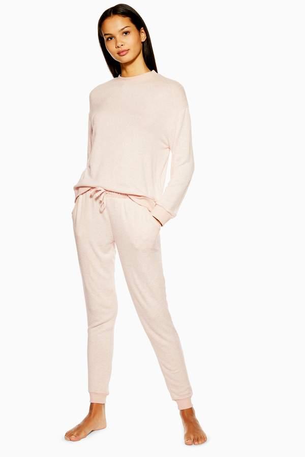 ba50a5c1aca12c Soft Joggers Women - ShopStyle