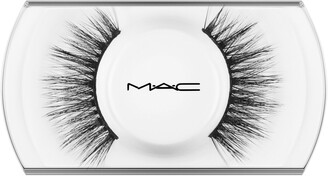 M·A·C MAC Art Library 75 Lash False Lashes