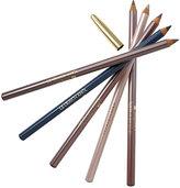Lancome Le Crayon Khol Eyeliner
