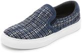 Diemme Garda Slip On Sneakers