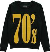 Little Eleven Paris Sweatshirts - Item 12014604