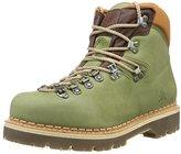 Art Air Alpine 903, Men's Boots,(43 EU)