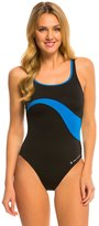 Aqua Sphere Amora One Piece Swimsuit 8134530
