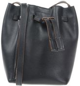 Elena Ghisellini Cross-body bag