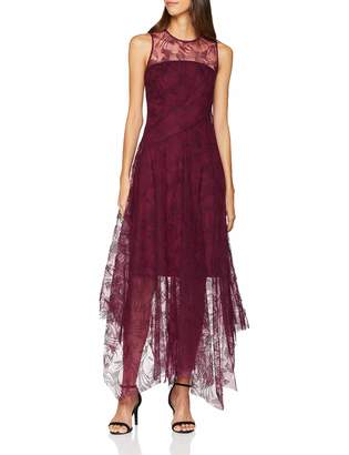 Coast Women's Aldora Party Dress