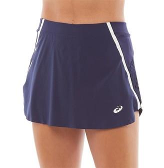 Asics Womens Tennis Skort Peacoat