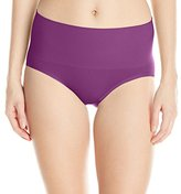 Yummie by Heather Thomson Women's Shaped Nici Everyday Shaping Briefie