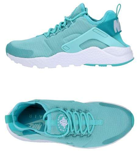 Fitness Shoes For Women ShopStyle UK