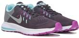 Nike Women's Zoom Winflo 2 Flash Running Shoe