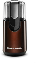 KitchenAid Espresso Blade Coffee Grinder