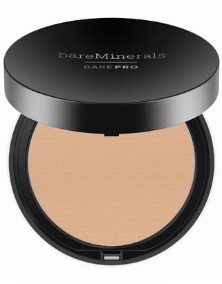 bareMinerals Barepro Performance Wear Powder Foundation 10G 11 Natural (Light/Medium, Cool/Neutral)