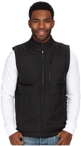 The North Face Chase Vest