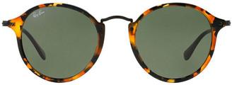 Ray-Ban RB4222 374085 Sunglasses