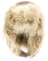 Inverni trapper hat