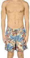 O'Neill Swimming trunks