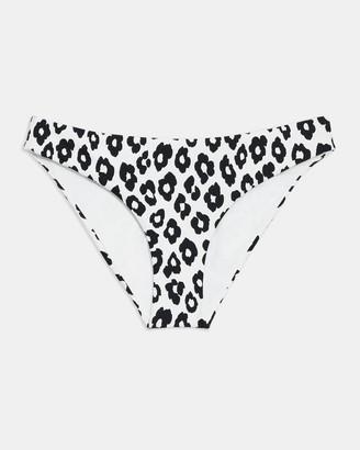 Theory Onia x Lily Bikini Bottom