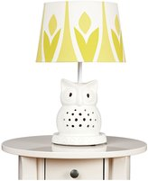 Lolli Living Lamp Base - Owl