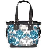JJ Cole JFMLTF Norah Diaper Bag