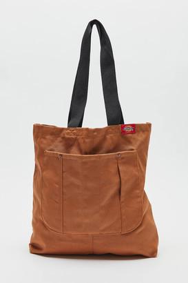 Dickies UO Exclusive Workwear Tote Bag
