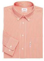 Façonnable Stripe Cotton Dress Shirt