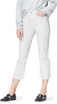 Find. BAY001019W170205 jeans women