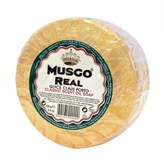 Musgo Real Classic Glycerine Soap by 5.8oz Soap)