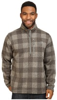 The North Face Novelty Gordon Lyons 1/4 Zip