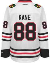 Reebok Women's Patrick Kane Chicago Blackhawks Premier Player Jersey