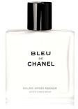 Chanel Bleu De After Shave Balm 90ml