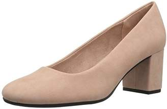 Easy Street Shoes Women's Proper Pump M US