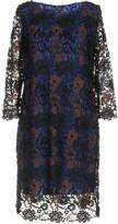 Hanita Short dresses - Item 34748421
