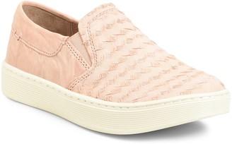 Sofft Somers III Slip-On Sneaker