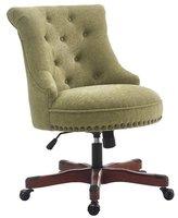 Alcott Hill Snyder Desk Chair