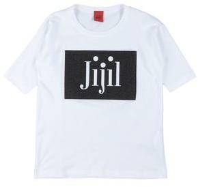 Jijil T-shirt