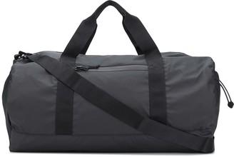 Rains Two-Tone Holdall Bag