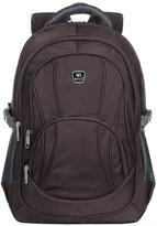 Binlion Taikes Loop Backpack