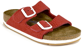 Birkenstock Arizona - Sandal