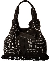 Sam Edelman Emily Studded Bucket