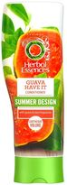 Herbal Essences Conditioner Guava Have It 400ml