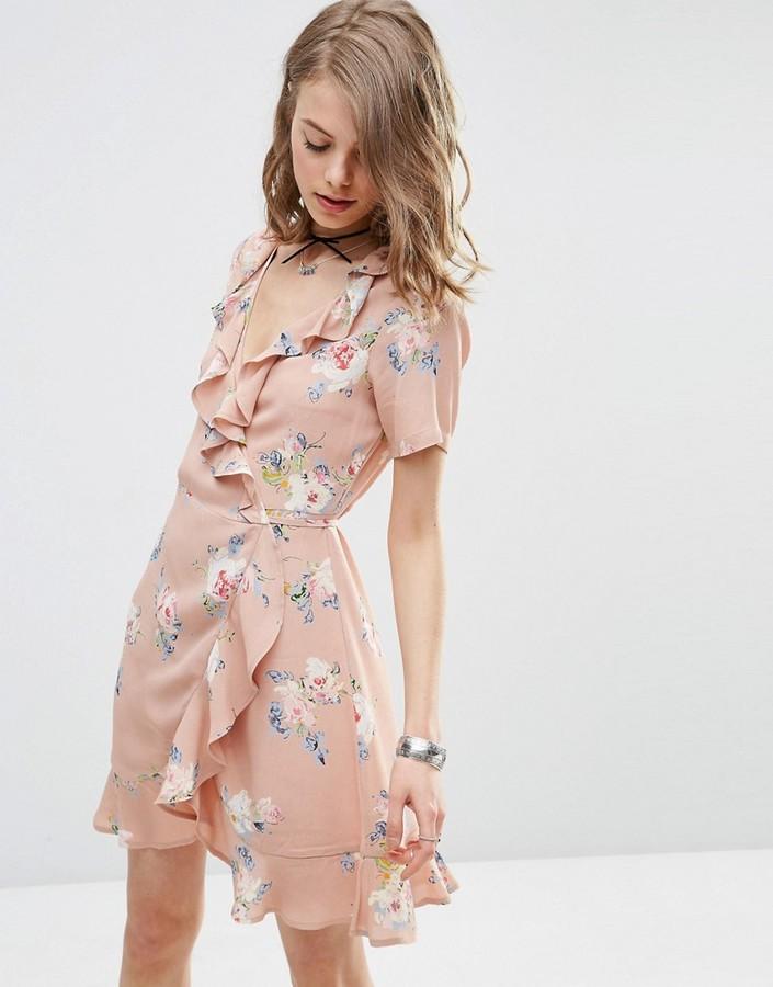 8781ac7fc66 The Dress Report - ShopStyle Blog