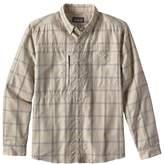 Patagonia Men's Long-Sleeved Gallegos Shirt