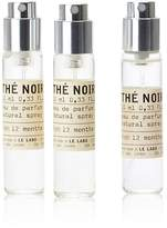 Le Labo Women's Thé Noir 29 Travel Tube Refill