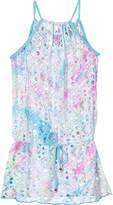 Pilyq Little Lace Aurora Dress